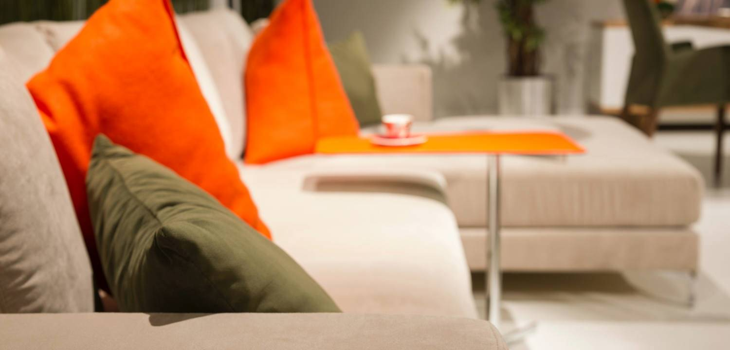 Couch Cleaning – Professional Solutions For Better Living